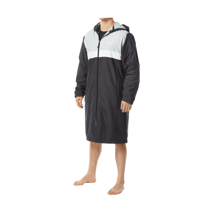 TYR Men's Parka product image