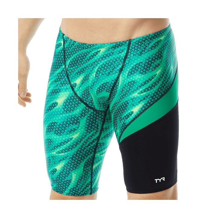 TYR Men's Reaper Wave Jammer product image
