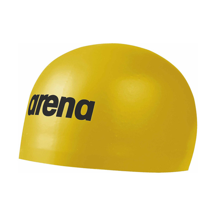 Arena 3D Soft USA product image