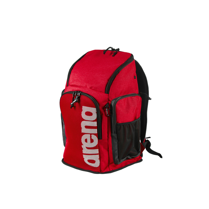 Arena Team Backpack 45 product image