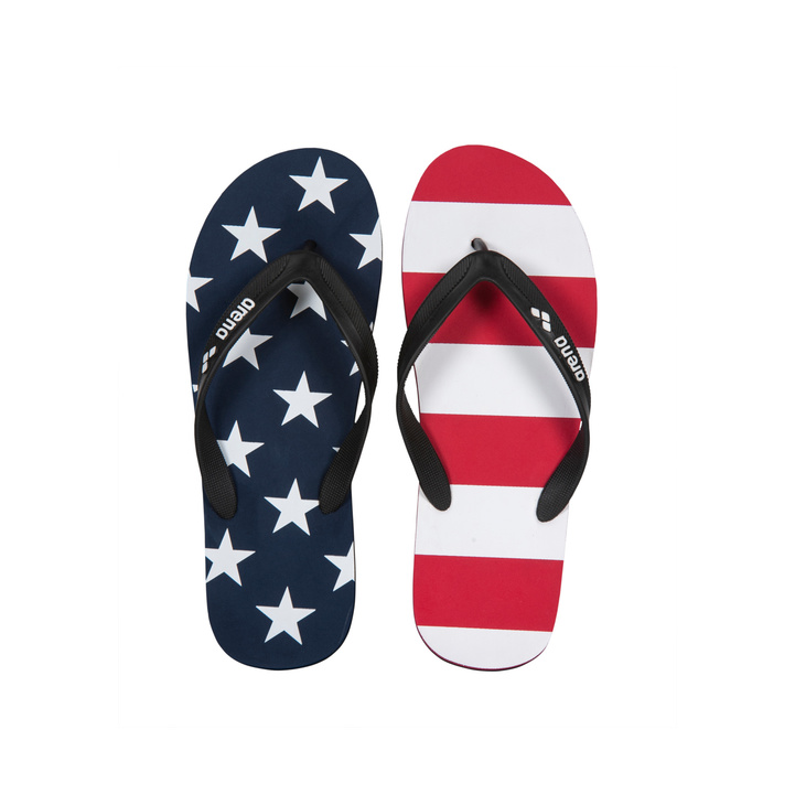 Arena NT Flip Flop product image