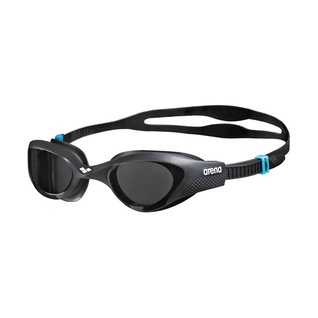 Arena Goggles THE ONE