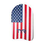 Tyr Junior USA Classic Kickboard product image