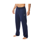 Tyr Men's Team Classic Pant product image