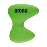 Arena Pull Kick Pro product image
