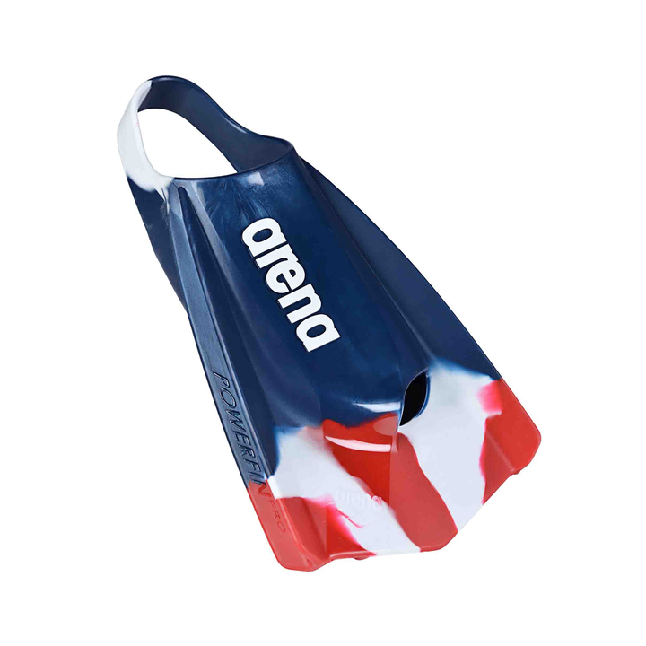 Arena Powerfin Pro Fed Fins product image