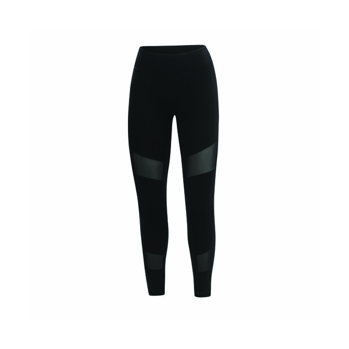 Dolfin Uglies Revibe Solid 7/8 Mesh Tight product image