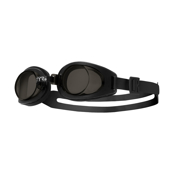 Tyr Youth Foam Swim Goggles product image