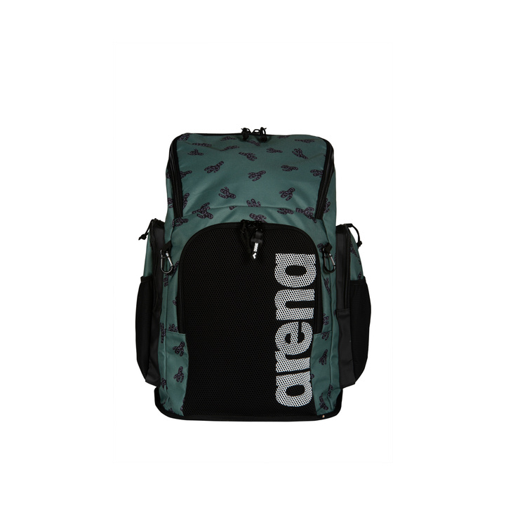 Arena Team Backpack 45 Allover product image