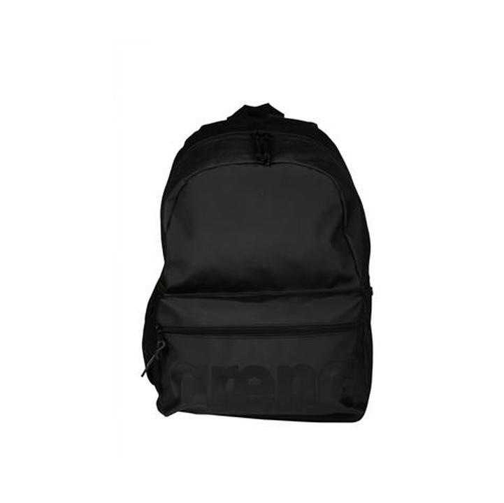 Arena Team Backpack 30 All Black product image