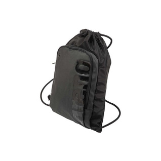 Arena Team Sack Bag ALL BLACK