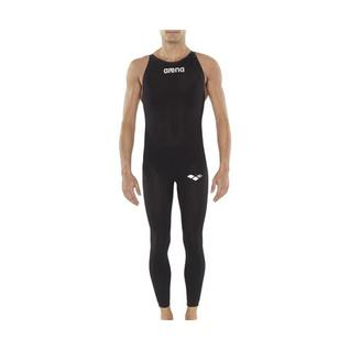 Arena Wet Suit POWERSKIN R-EVO OPEN WATER FBLLCB