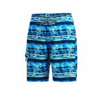 Dolfin Uglies Mens Breaking Waves 9 Boardy product image
