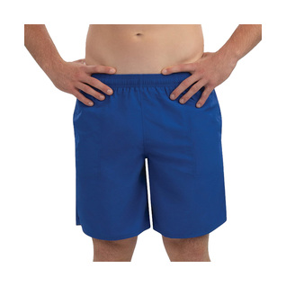 Dolfin Men's 9' Water Swim Shorts