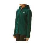 Tyr Women's Team Full Zip Hoodie product image