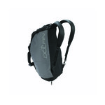 Dolfin Solid 2-in-1 Backpack Duffle product image
