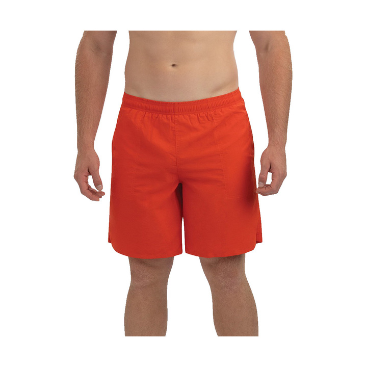 Dolfin Mens 9 Water Short product image