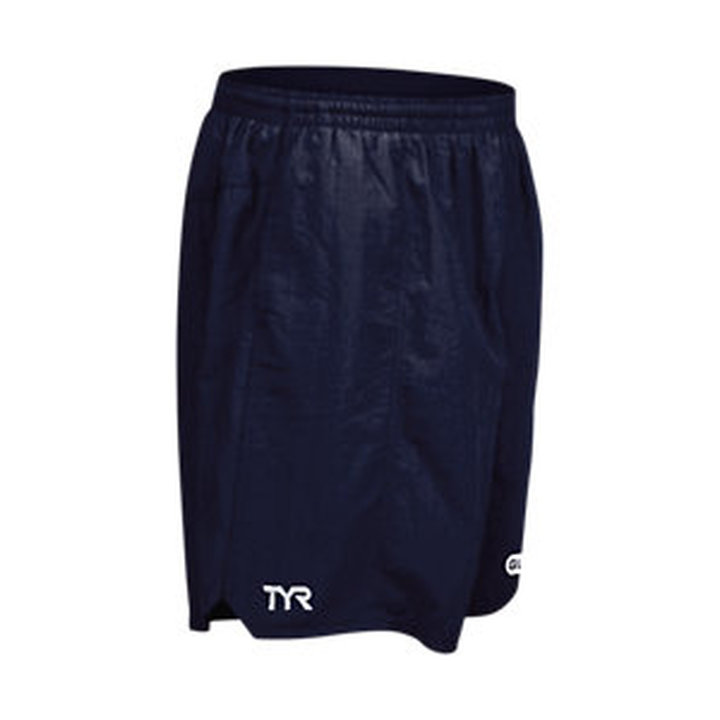Tyr Guard Deck Short Male product image