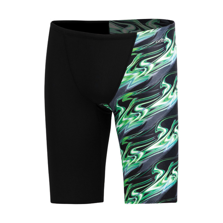 Dolfin Inferno Reliance Jammer Male product image