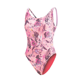 Dolfin Uglies Revibe On the Prowl Star Back Swimsuit
