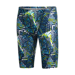 Dolfin Uglies Men's Matrix Jammer