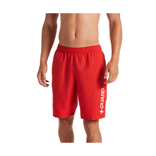 Nike Guard 9 Inch Volley Short