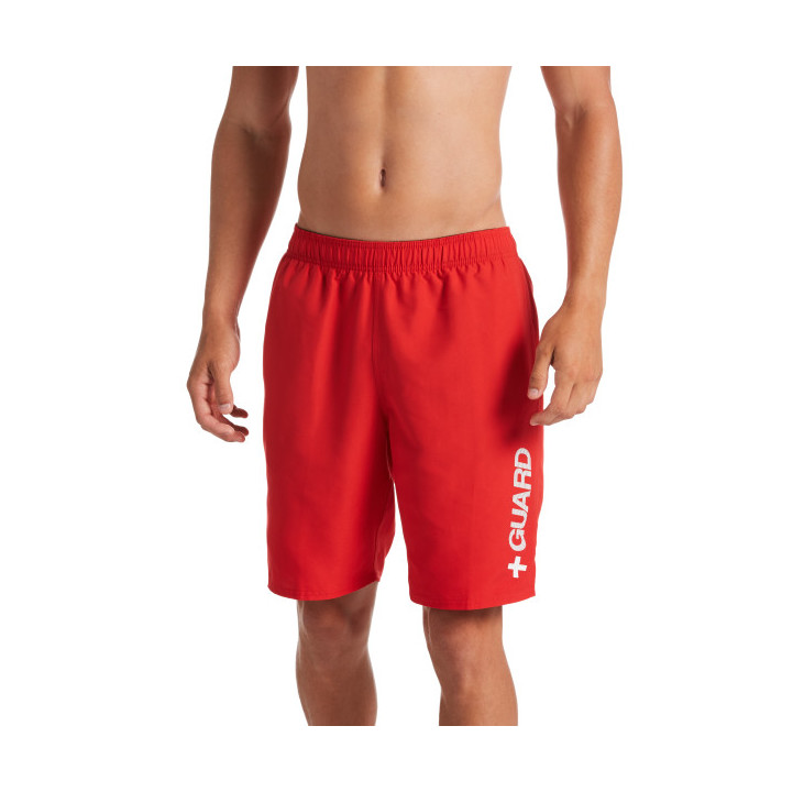 Nike Guard 9 Inch Volley Short product image