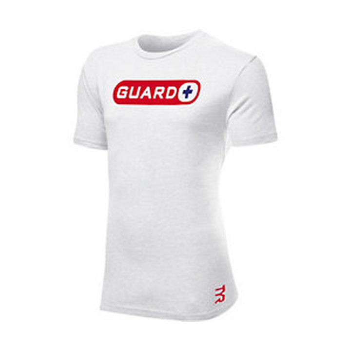 Tyr Guard TShirt Male product image
