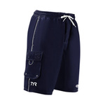 Tyr Guard Challenger Swim Short Male product image