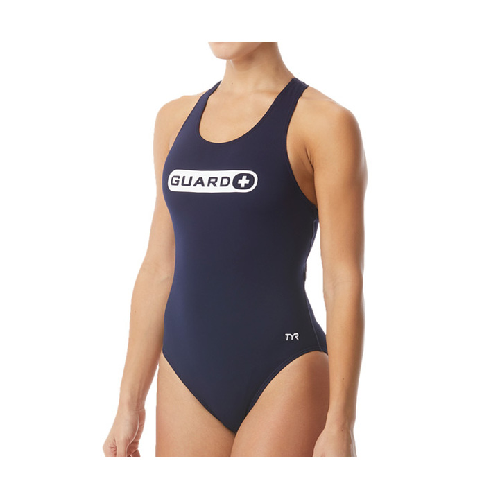 Tyr Guard Durafast One Maxfit Female product image