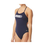 Tyr Guard Durafast One Crosscutfit Tieback Female product image