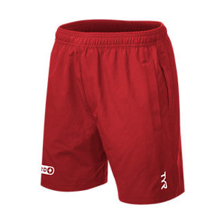 TYR Men's Guard Solid Lake Front Land to Water Short