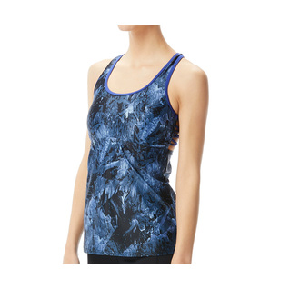 Tyr STORM HARLEY Active Tank Top