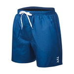 Tyr Solid Atlantic Swim Shorts