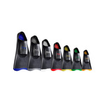 Tyr Crossblade Fins 2.0 product image