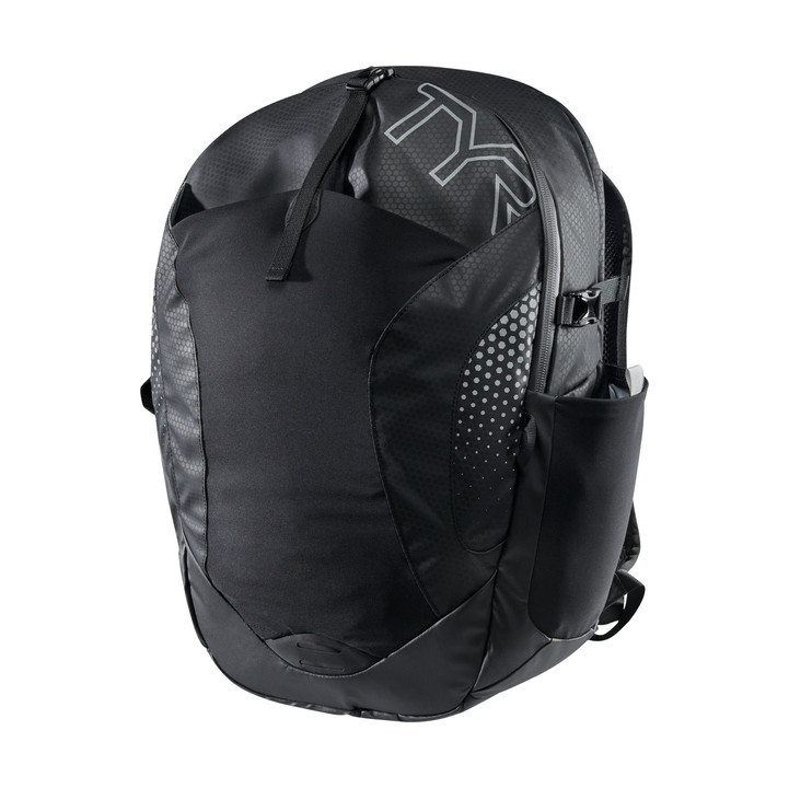 Tyr Elite Team Backpack product image