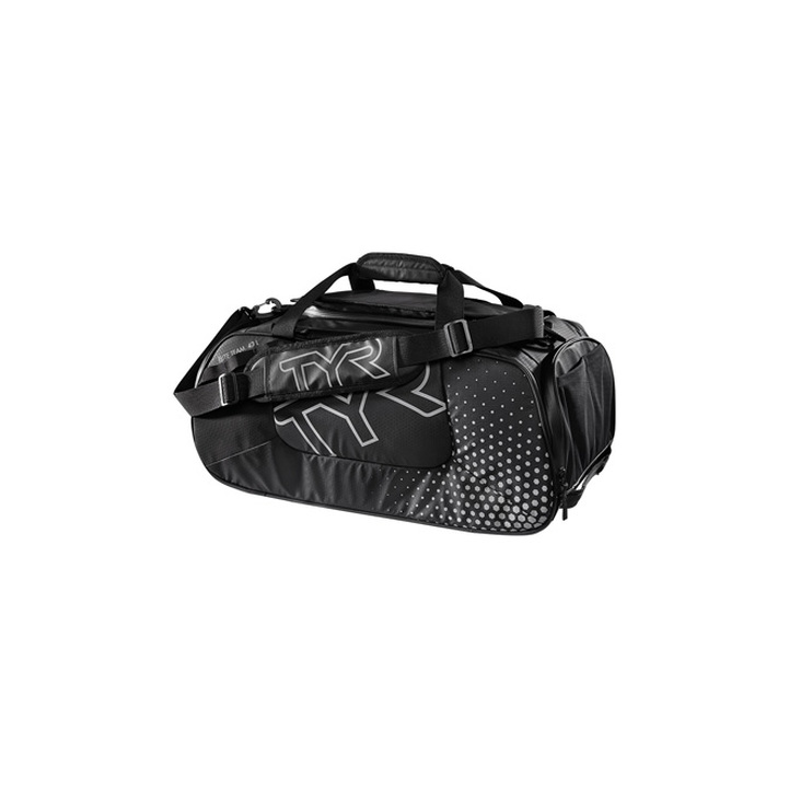 Tyr Elite Team Gym Duffle product image