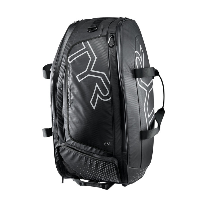 Tyr Elite Team Equipment Bag product image