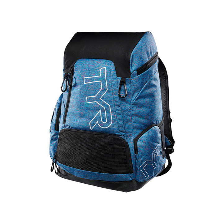 Tyr Alliance 45L Backpack Heather Print product image