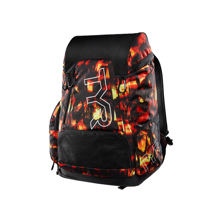 Tyr Alliance 45L Backpack Sunset Print product image