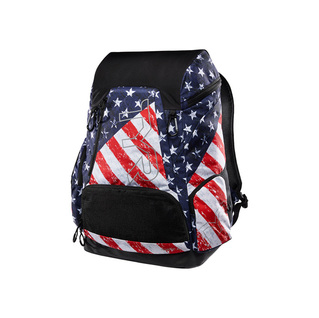 Tyr Alliance 45l Backpack Star Spangled