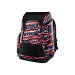 Tyr Alliance 45L Backpack All American Print product image