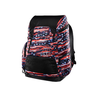 Tyr Alliance 45L Backpack All American Print