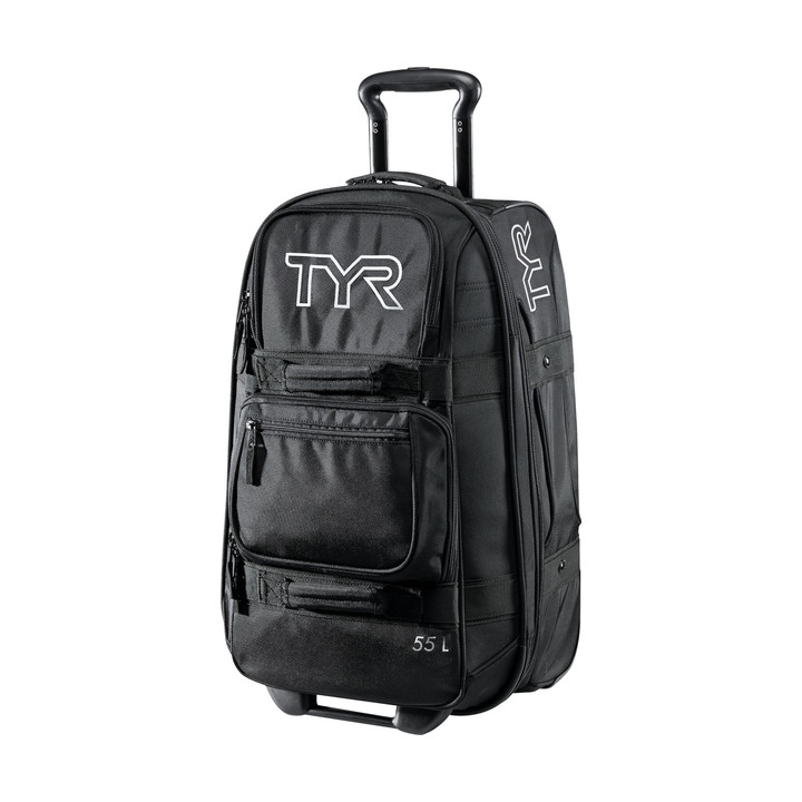 Tyr Alliance Carry-On Bag product image