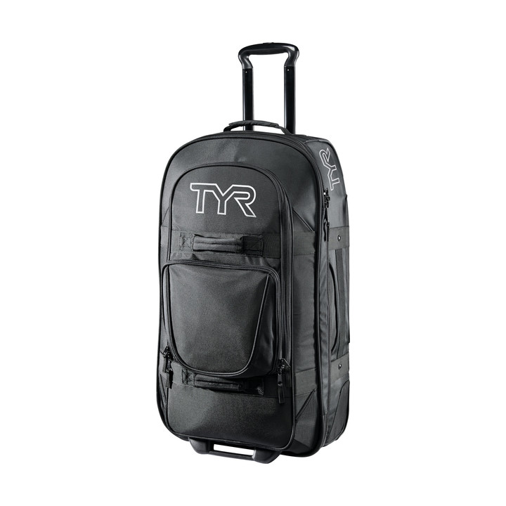 Tyr Alliance Check-In Bag product image