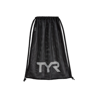 Tyr Alliance Mesh Equipment Sack Pack