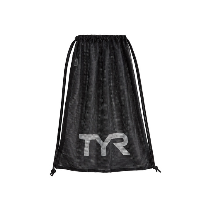 Tyr Alliance Mesh Equipment Drawstring Sack Pack product image