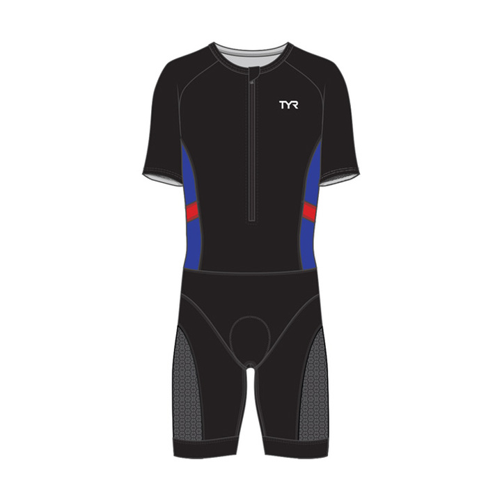Tyr 2020 Competitor Speedsuit Male product image
