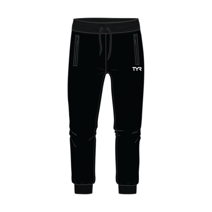 Tyr Alliance Podium Jogger Female product image