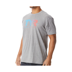 TYR Men's Ombre Team Swim Tee